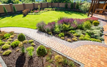 benefits of Staines Green garden landscaping