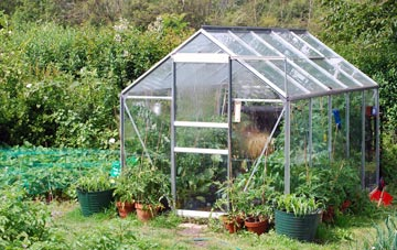 reasons to get a new Staines Green greenhouse installed
