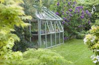 free Staines Green greenhouse quotes