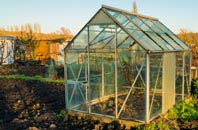 compare Hertfordshire greenhouse deals