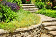 find rated Hertfordshire landscape gardeners