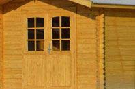 free Staines Green garden storage shed quotes